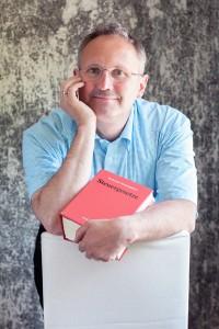 Rüdiger Stahl, Steuerberater / Diplom-Betriebswirt