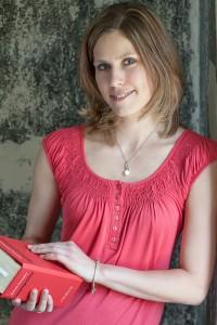 Stefanie Görzel