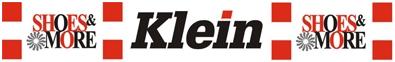 Unternehmen des Monats März 2013: Klein, Shoes & More
