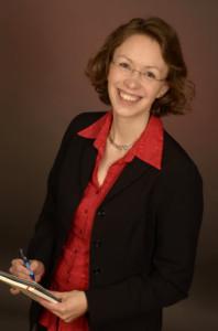 Daniela Gieseler