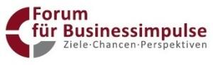 Forum-Businessimpulse
