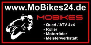 Unternehmen des Monats Juli 2013: Mobikes24