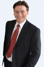 Claus Hexel, Steuerberater / Diplom-Finanzwirt