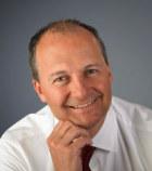 Unternehmen des Monats Mai 2014: Udo Prost – Global-Finanz AG