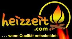 Unternehmen des Monats Oktober 2014:  Heizzeit