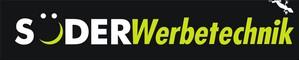 Logo_Soeder