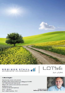 Lotse_Loeb-Wolf_0614