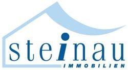 Unternehmen des Monats August 2014:  Steinau Immobilien