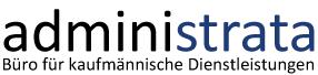 Unternehmen des Monats Juli 2014: Administrata GmbH