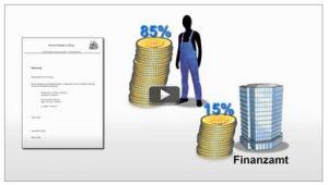 Steuererklaervideo November