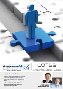 Lotse201501