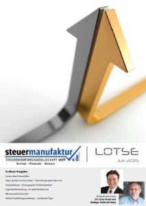Lotse_Stahl_07-15