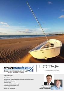 Lotste_2015-10