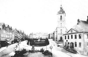 1024px-SI_Marktplatz_1895