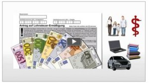 Steuererklaervideo2015_12