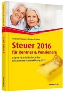 Steuer2016