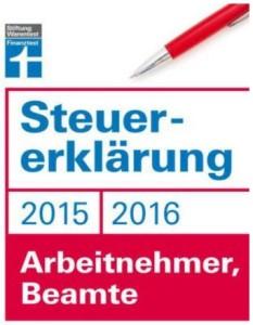 Steuererklaerung2016