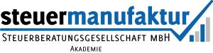 Steuermanufaktur-LogoV3-Akademie3