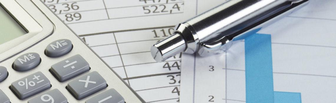 Steuermanufaktur - Die Steuerberater in Wilnsdorf und Netphen-Deuz bei Siegen
