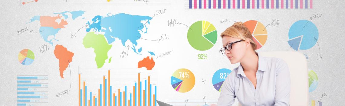 Rechnungswesen, Steuerberatung und Unternehmensberatung