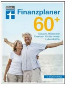 finanzplaner