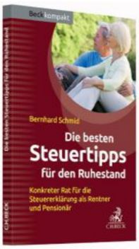 steuer_ruhestand