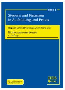 steuern_und_finanzen