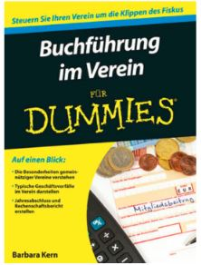 dummies