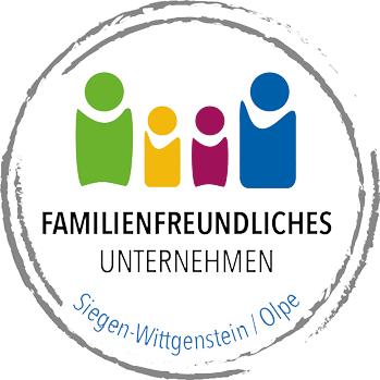 Steuermanufaktur als familienfreundliches Unternehmen ausgezeichnet
