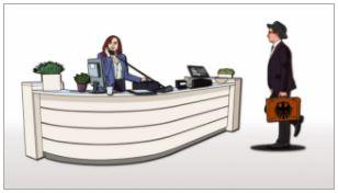 Die neue Kassen-Nachschau – Das sind Ihre Rechte und Pflichten