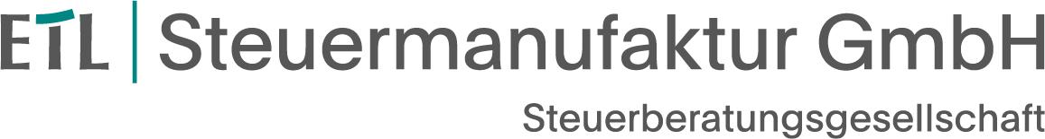 Steuermanufaktur – Steuerberater Siegen/Netphen/Wilnsdorf